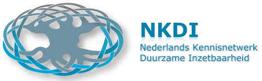 nkdi.nl