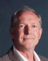 Profielfoto Duco Molenaar 1