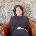 Career Shocks, Duurzame Inzetbaarheid En Goed Leiderschap
