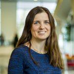 Duurzame Inzetbaarheid En Digitale Tools: Een Verkenning